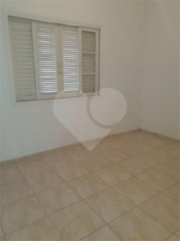 Casa à venda com 2 dormitórios em Parada inglesa, São paulo cod:169-IM171784 - Foto 4