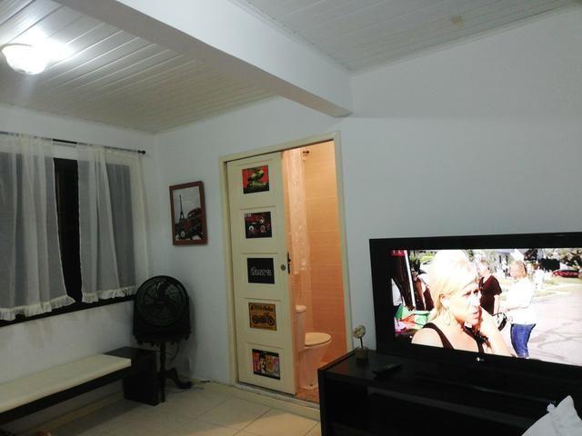 Casa para aluguel mensal - Foto 5
