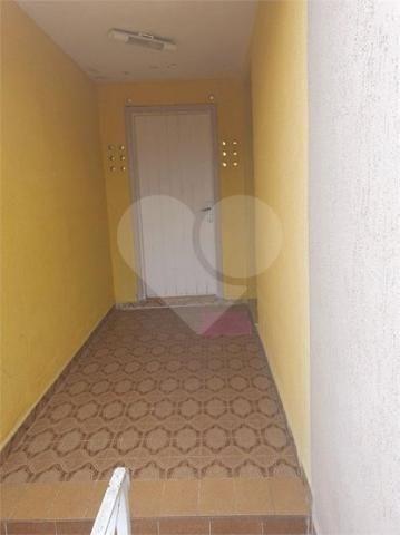 Casa à venda com 2 dormitórios em Parada inglesa, São paulo cod:169-IM171784 - Foto 14