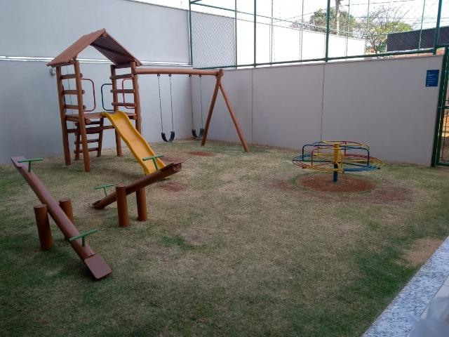 Apartamento 2 Quartos - Res. Serra das Areias - Foto 14