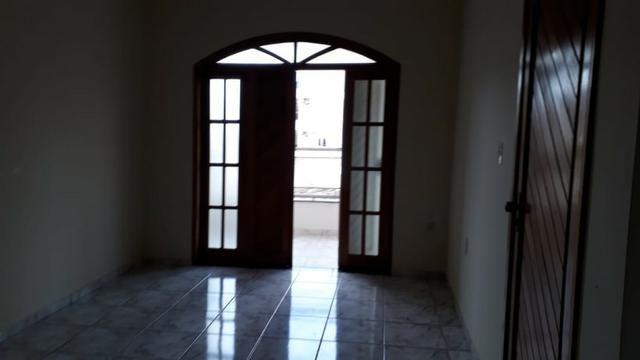 Apartamento maravilhoso e amplo em Colatina es - Foto 2
