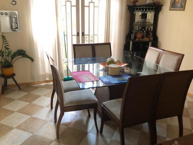 Casa à venda com 3 dormitórios em Jardim chapadão, Campinas cod:CA0659 - Foto 11