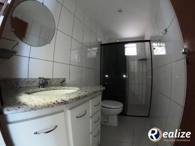 Casa duplex de 02 quartos || aceita financiamento bancário - Foto 5