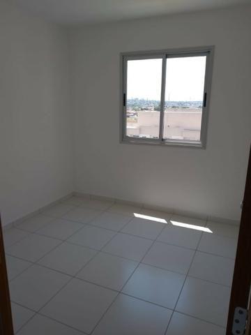 Apartamento 3 Quartos - Cond. Havaí - Foto 4
