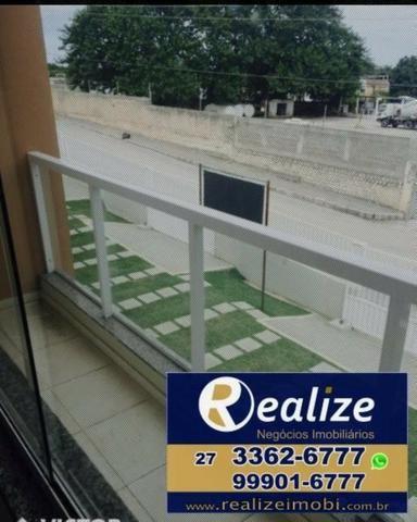 Casa duplex de 02 quartos || aceita financiamento bancário - Foto 2