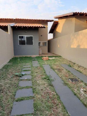 Casa Térrea Nova Lima, 2 quartos - Foto 4
