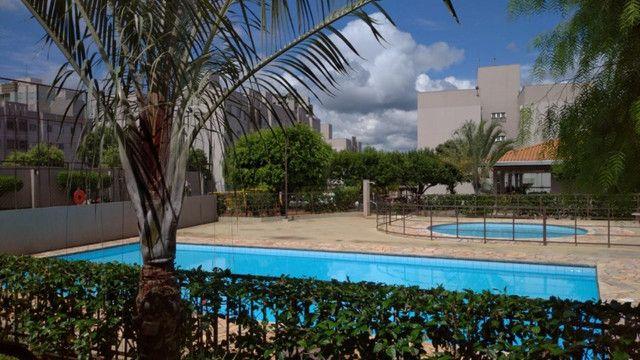 Aluga-se Apartamento 02 quartos, Ed. Novo Horizonte, Umuarama-PR - Foto 13