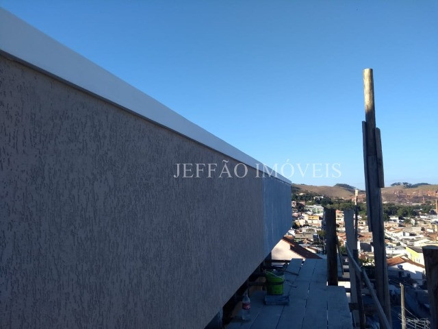 Casa para venda no bairro São Luis - Foto 8