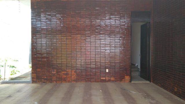 Casa comercial - paralela a av. antônio sales, próximo a av. virgílio távora - Foto 13