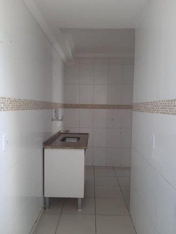 A RC+Imóveis vende apartamento no bairro Vila Isabel - Três Rios - RJ - Foto 17