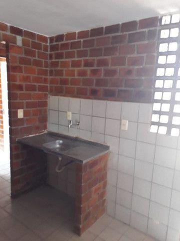 Prive Luar De Prata (Casa 03) - Foto 12