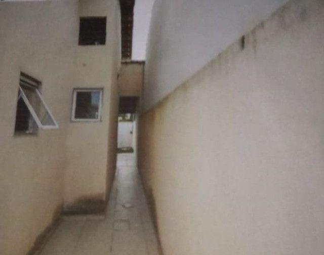 Casa Linear estilo colonial - Foto 12