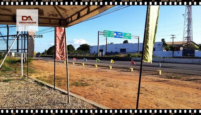 Loteamento Boa Vista #$%¨&*( - Foto 18