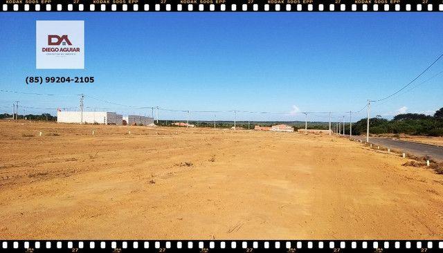 Loteamento Boa Vista #$%¨&*( - Foto 7