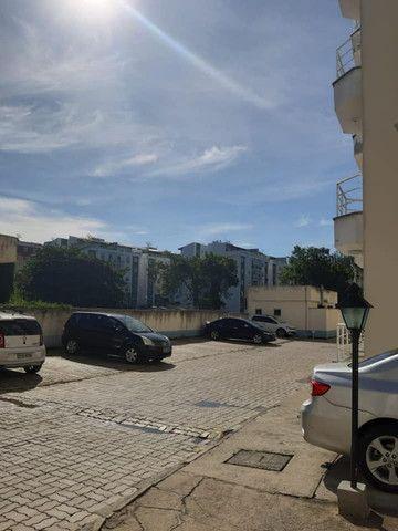 A RC+Imóveis vende apartamento no bairro Vila Isabel - Três Rios - RJ - Foto 8