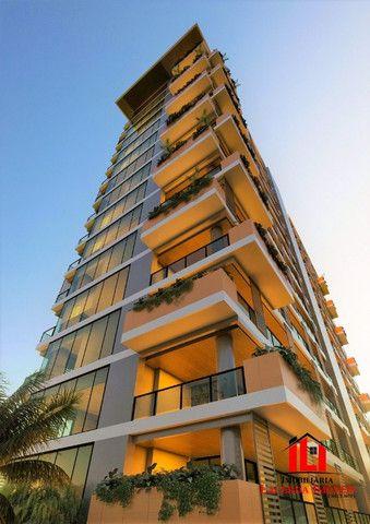 Villa Residence 367M² 04 Suítes - Foto 17