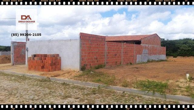 Loteamento Boa Vista #$%¨&*( - Foto 8