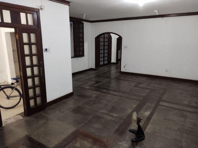 Casa em Nazaré - 480m2 - 2 ou 3 vagas de garagem - Foto 3