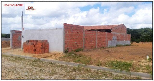 As margens da BR 116 // Boa Vista !! - Foto 13