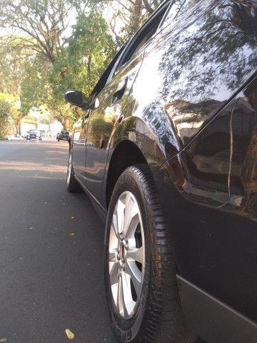 Chevrolet Prisma 1.4 Ltz 4p 2013 - Foto 11