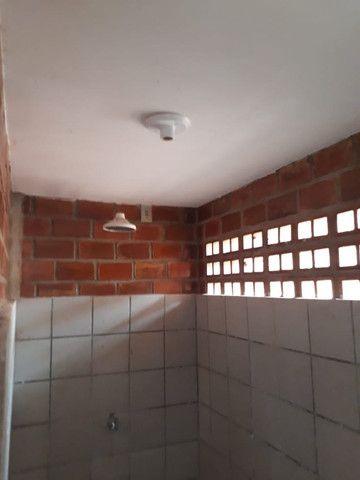 Prive Luar De Prata (Casa 03) - Foto 18
