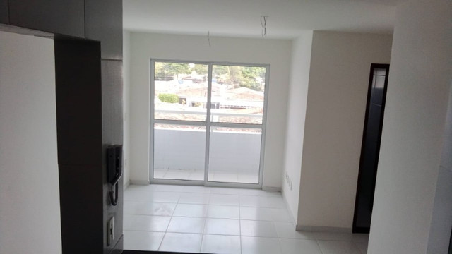 Apartamento Térreo Nascente Sul no Bairro do Cristo Redentor - Foto 14