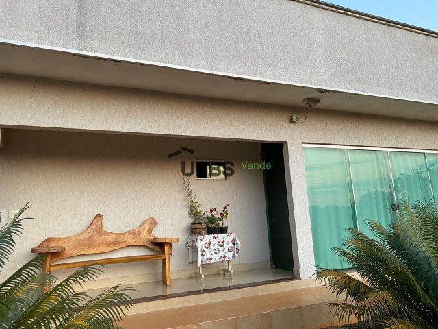 Casa Térrea Cond Chácara Parque Dos Cisnes à venda R$ 750.000 - Foto 15