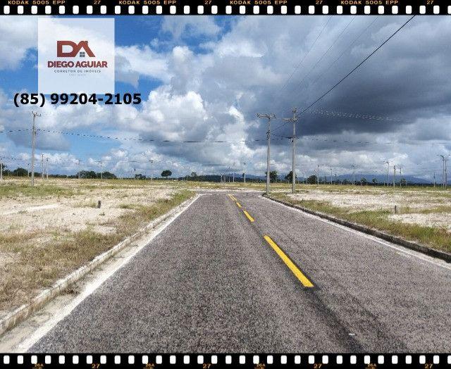 Loteamento Terras Horizonte #$%¨&*( - Foto 15