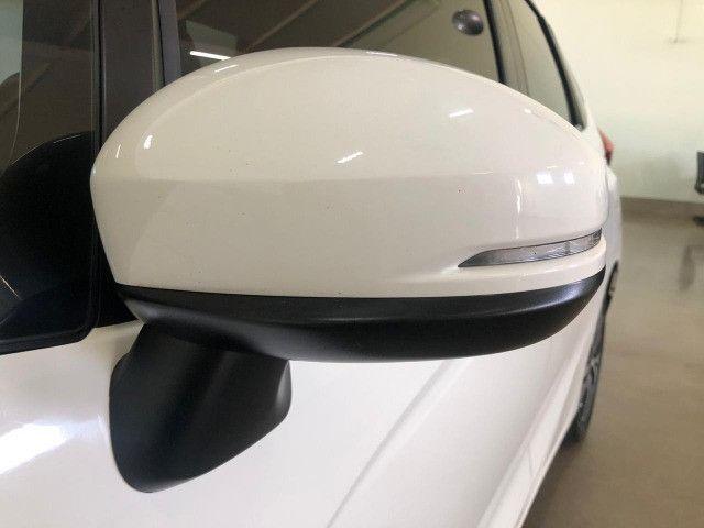 Honda Fit exl ano 2019 Automático - Procedência - Único Dono - Foto 8