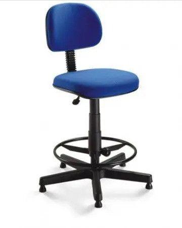 Cadeira secretaria