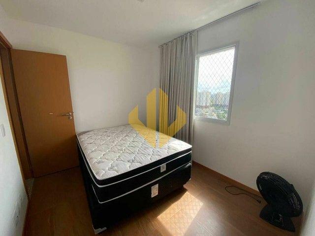 Apartamento à venda no bairro Pituaçu - Salvador/BA - Foto 8