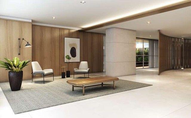Infinity Art Residences - 143m² a 172m² - 4 quartos - Belo Horizonte - MG - Foto 8
