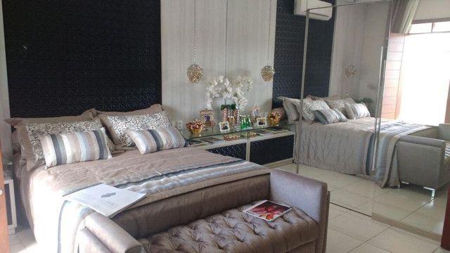 Casa à venda, 210 m² por R$ 650.000,00 - Guaribas - Eusébio/CE - Foto 19