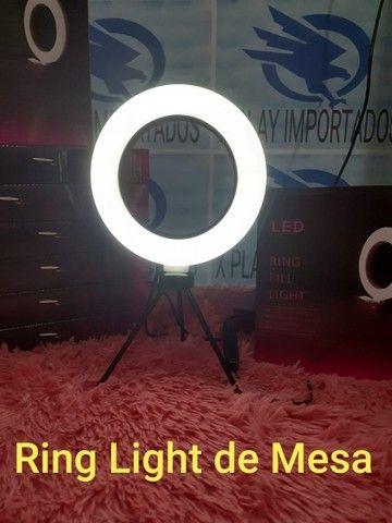 Ring 16cm - Foto 2