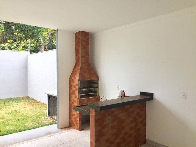 Linda Casa Vila Nasser Fino Acabamento - Foto 14