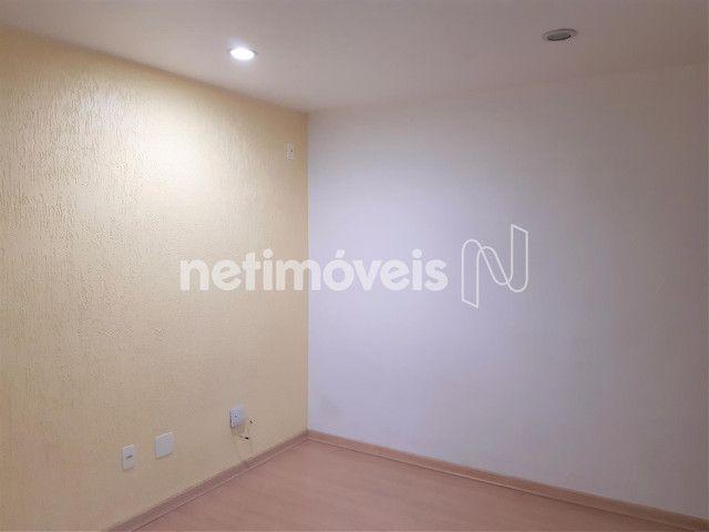 Apartamento à venda com 2 dormitórios cod:776574 - Foto 2