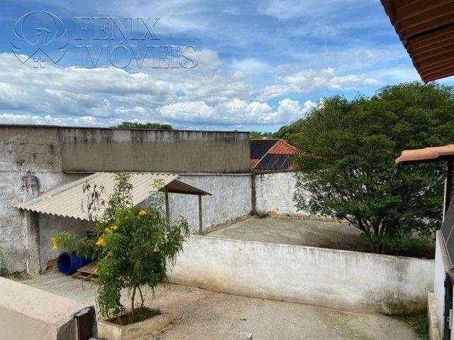 BELO HORIZONTE - Casa Padrão - Trevo - Foto 19