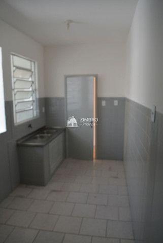 Apartamento de 03 dormitórios central na Rua Cel. Niederauer - Foto 9