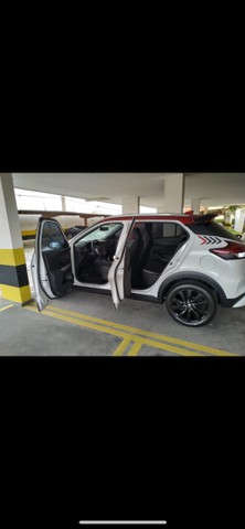 Nissan kicks xplay - Foto 4