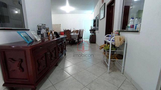 VENDO: Excelente Casa reformada com 4 dormitórios, 180 m² por R$ 580.000 - Ibirapuera - Vi - Foto 20