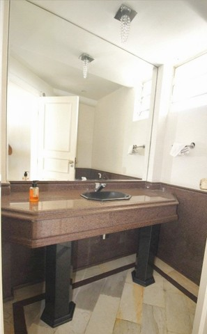 Apartamento à venda com 4 dormitórios em Trindade, Florianópolis cod:218358 - Foto 13