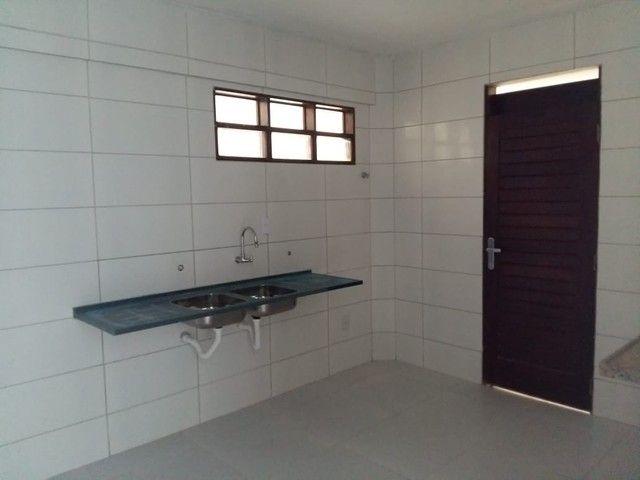 JOÃO PESSOA - Apartamento Padrão - TAMBAUZINHO - Foto 20