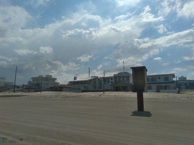 Imperdivel loja comercial perto da praia com 15 metros quadrados - Foto 2