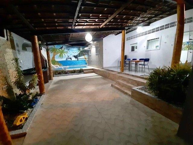 Casa para alugar Jacumã  - Foto 2
