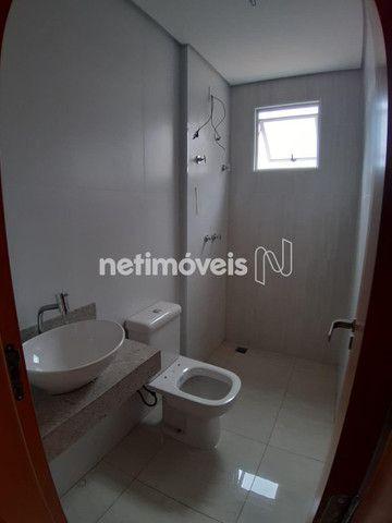 Apartamento à venda com 3 dormitórios em Manacás, Belo horizonte cod:763775 - Foto 16