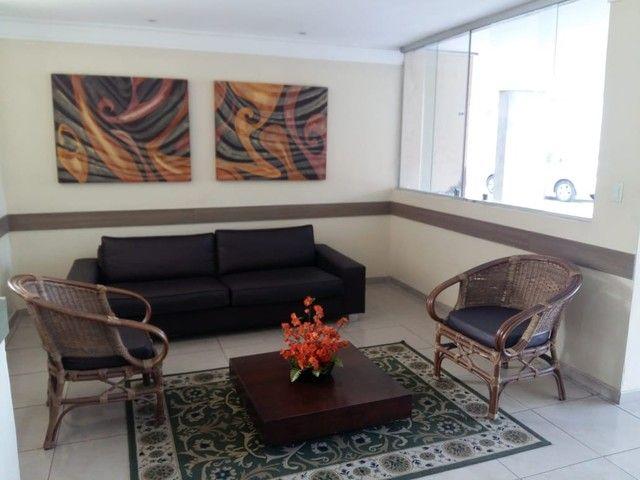 JOÃO PESSOA - Apartamento Padrão - TAMBAUZINHO - Foto 4