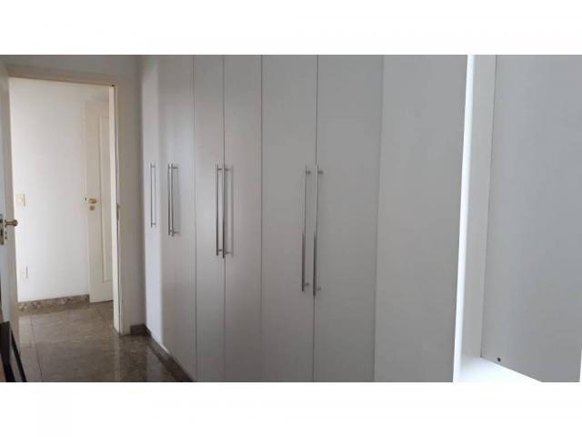 Apartamento à venda com 2 dormitórios em Santa rosa, Cuiaba cod:22974 - Foto 12