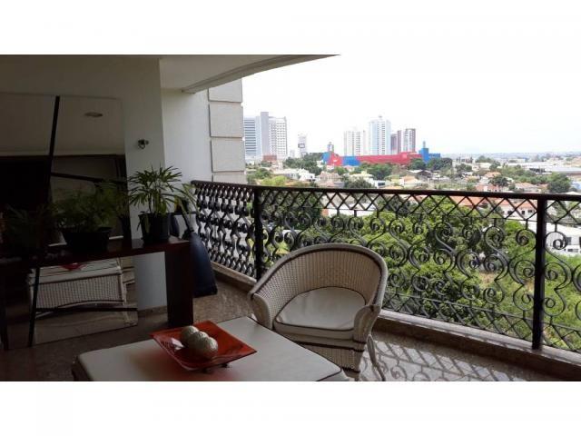 Apartamento à venda com 2 dormitórios em Santa rosa, Cuiaba cod:22974 - Foto 14