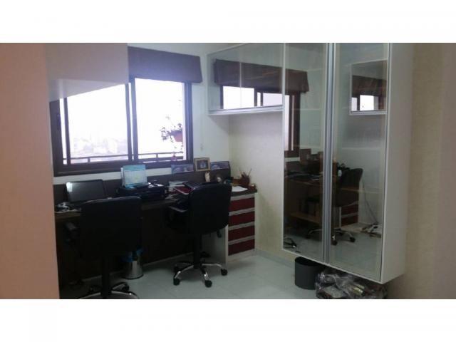 Apartamento à venda com 3 dormitórios em Duque de caxias ii, Cuiaba cod:20285 - Foto 15
