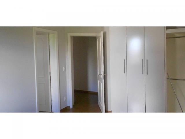 Apartamento à venda com 4 dormitórios em Santa helena, Cuiaba cod:20942 - Foto 10